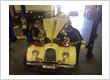 svs-autocare-sunshine-coast-classic-cars-vehicle-specialists