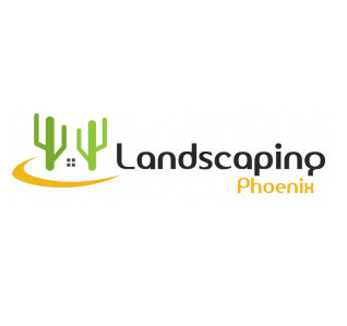 Landscaping Services in Phoenix Launches Updated Website