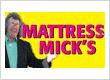Mattress Mick's