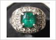 JaRAs Jewelry