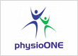 physioONE Physiotherapy and Sports Injury Clinic