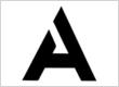 Alpack Ltd