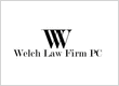 Welch Law Firm, PC