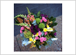 Beautiful Mixed Bouquet - A Touch Of Class Florist Perth