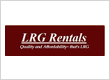 LRG Rentals