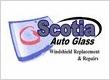 Scotia Auto Glass