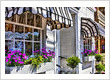 Top Benefits Of Storefront Awnings