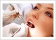 burnaby oral surgery