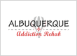 Albuquerque Addiction Rehab