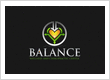 Balance Wellness and Chiropractic Center