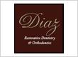 Diaz Restorative Dentistry & Orthodontics