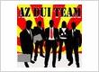 AZ DUI Team