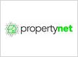 Property Net Ltd