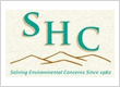 SHC Corporate Office