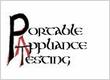 MV Electrical Announce Portable Applicance Testing Service