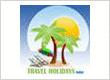 Travel Holidays India