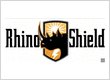 Rhino Shield of IN, OH, KY