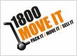 1800 Move It