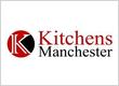 Kitchens Manchester
