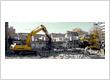 demolition contractor boston ma, demolition companies in ma, demolition contractors boston ma, demolition companies near me, boston demolition, demolition contractors massachusetts, residential demoli