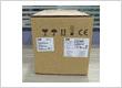 ABB ACS355-03E-12A5-4 5.5KW 3 PHASE 380V