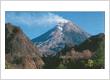 Offerings Mount Kelud / Indonesia-EastJava