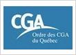 Comptable Montreal | Roch Gagné CGA inc