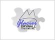 Glacier Drywall Systems Inc.
