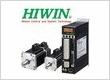 Servo Motor HIWIN