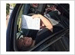 Safe2go Driving School Bishop Auckland pass driving theory test