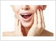 TMJ Dentist Kennesaw GA
