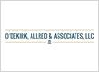 O'Dekirk, Allred and Associates LLC