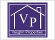 Vaughn Properties