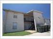 Killeen Rental Properties