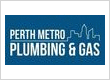 Perth Metro Plumbing and Gas