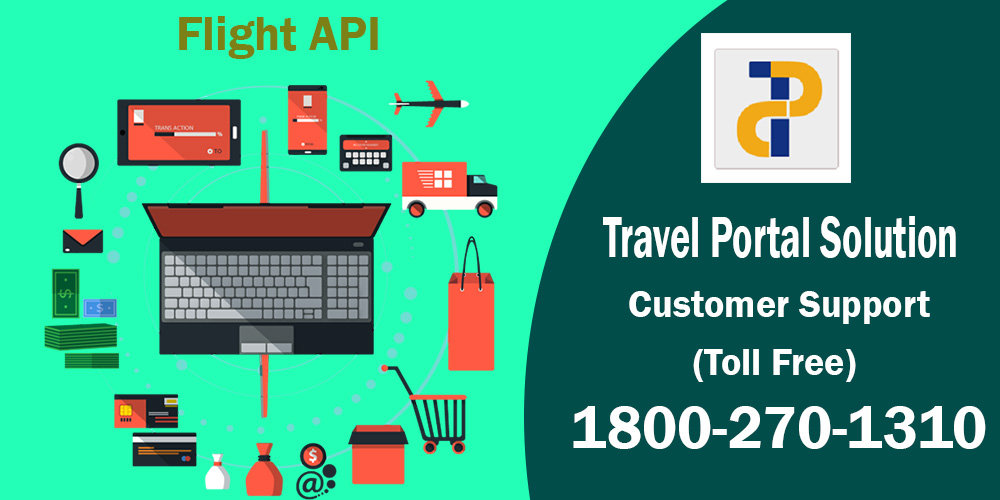What is XML in Travel Portals?