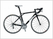BMC Road Racer SL01 105 Compact 2012 Bike