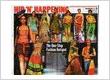 INIFD Ahmedabad