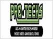 Pro-Techs Saginaw