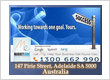Tips on Search Engine Optimization Adelaide for Video Marketing