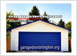 Arlington Garage Door Repairs. CALL TODAY: (719) 480-7113