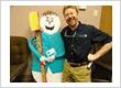 Dentist Boonsboro MD, Cosmetic Dentistry, (240) 329-3799