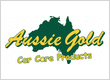 Aussie Gold Car Care Products