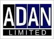 Adan Ltd