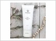 Roccoco Skin Transformation Clinic Pearl Brightening Mask