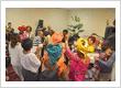 non-denominational fellowship