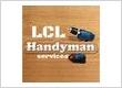LCL Handyman Services