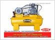 1HP 200 Pound Air Compressor