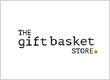 The Gift Basket Store