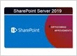 Microsoft Unveils the SharePoint Server 2019 and other Comin...